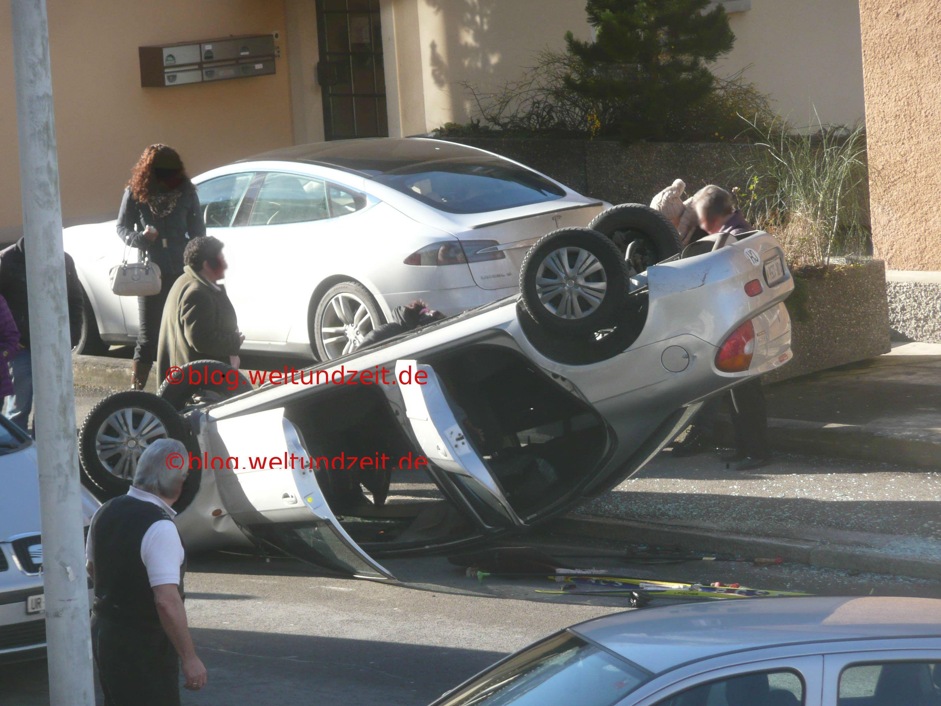 spektakulärer autounfall5
